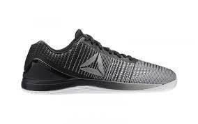 zapatillas de crossfit